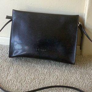 Desmo handbag